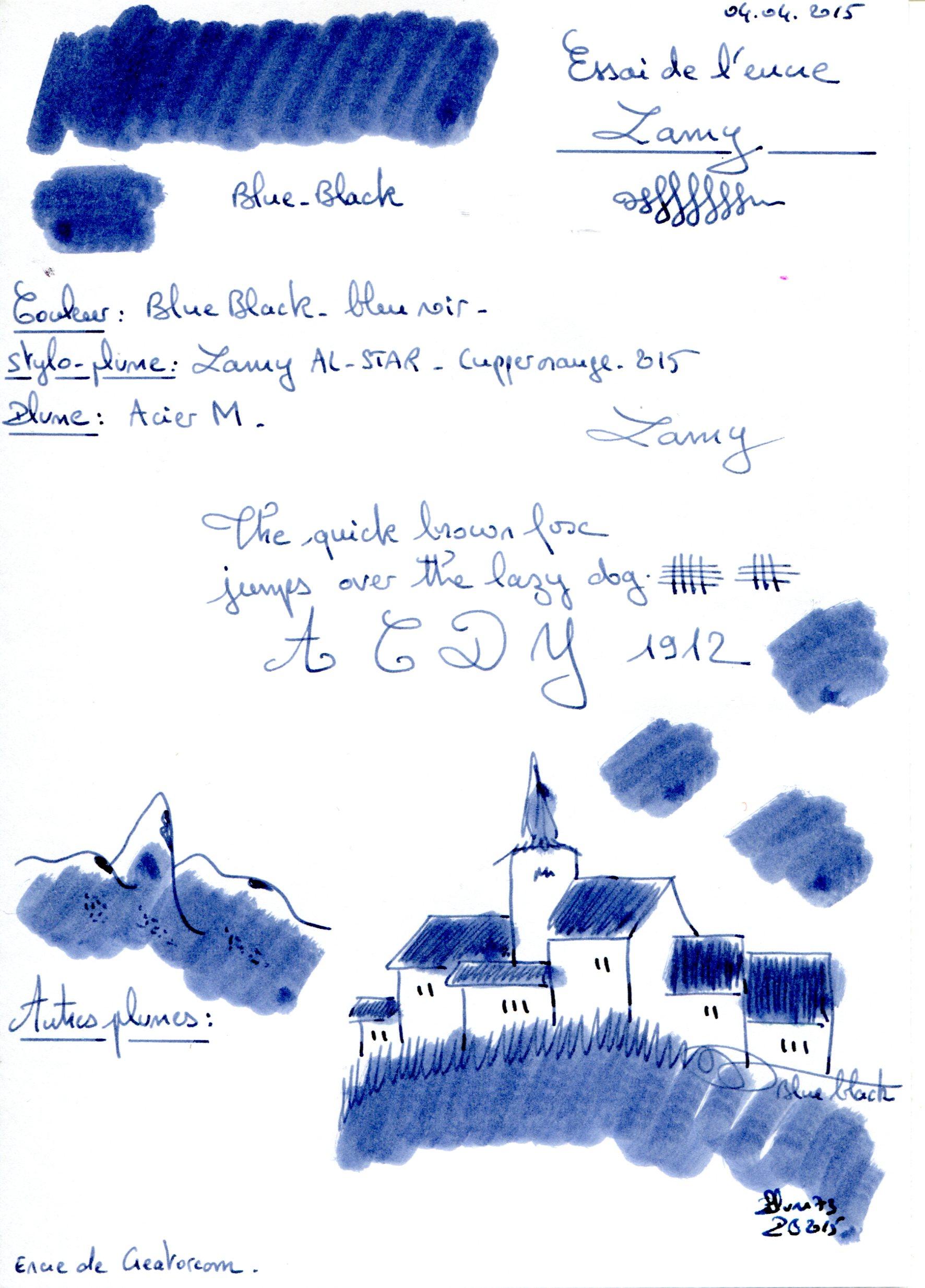 Graham /& Brown Papier peint pour enfantSpider Man Thwip Collection kids@homeIII