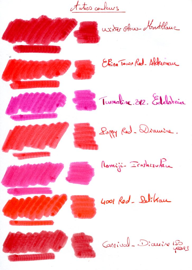 Red Ink 3