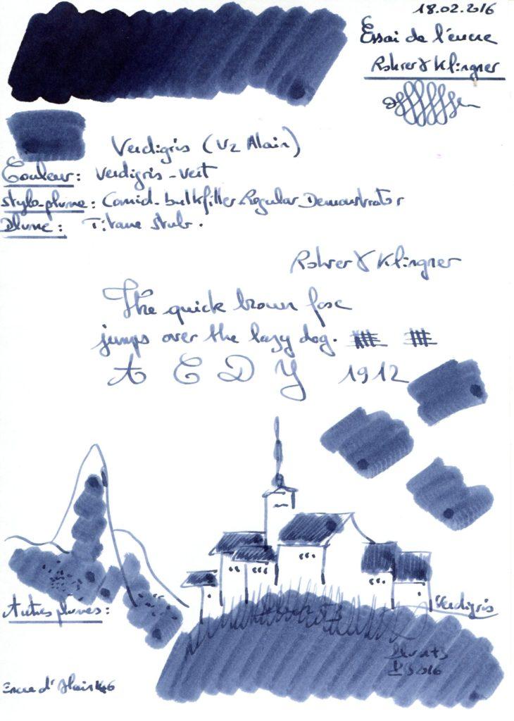 Verdigris Ink rohrer klingner 002