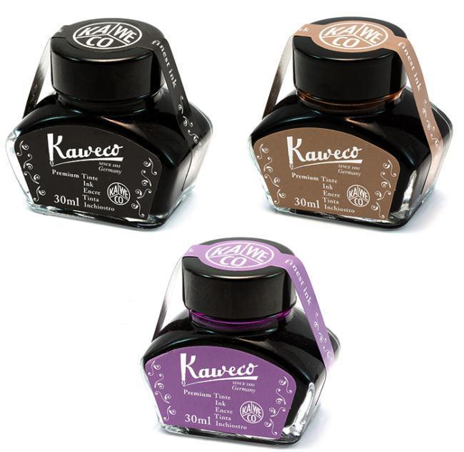 Kaweco Ink
