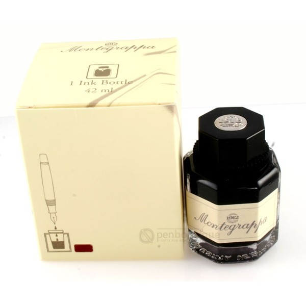 Montegrappa Ink