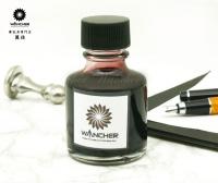 Wancher ink