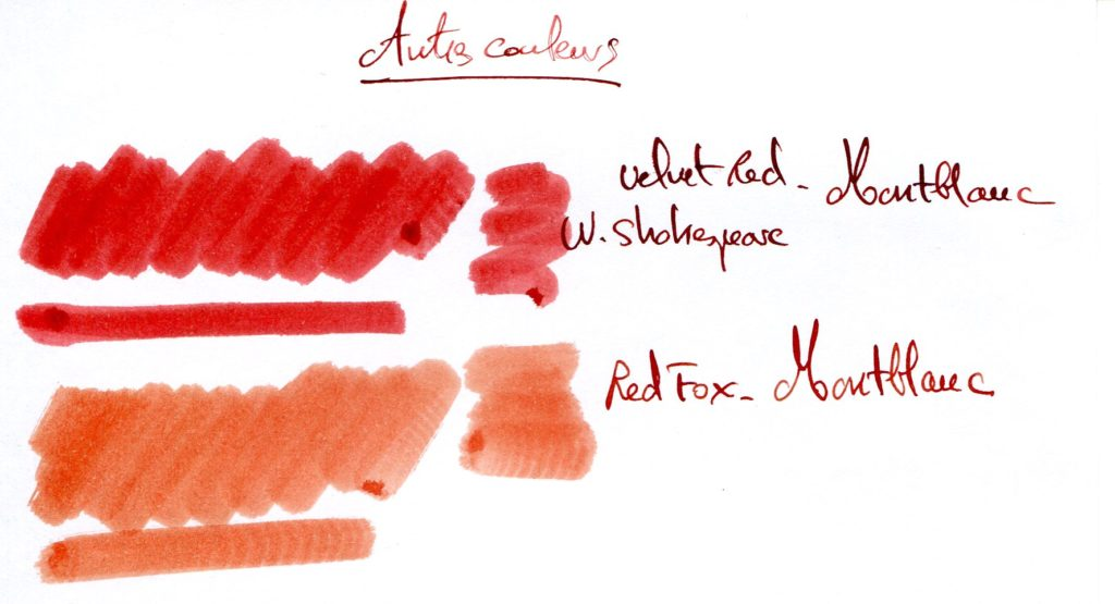 Red Ink 7